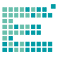 icon_57x57_elbpixel