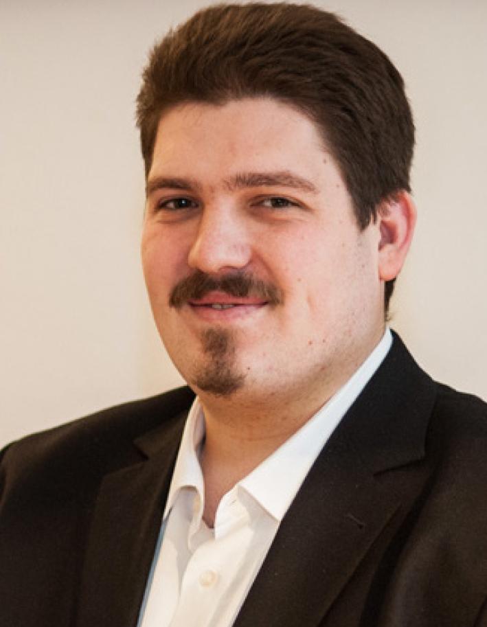 Profilbilder-Tobias-Hannemann