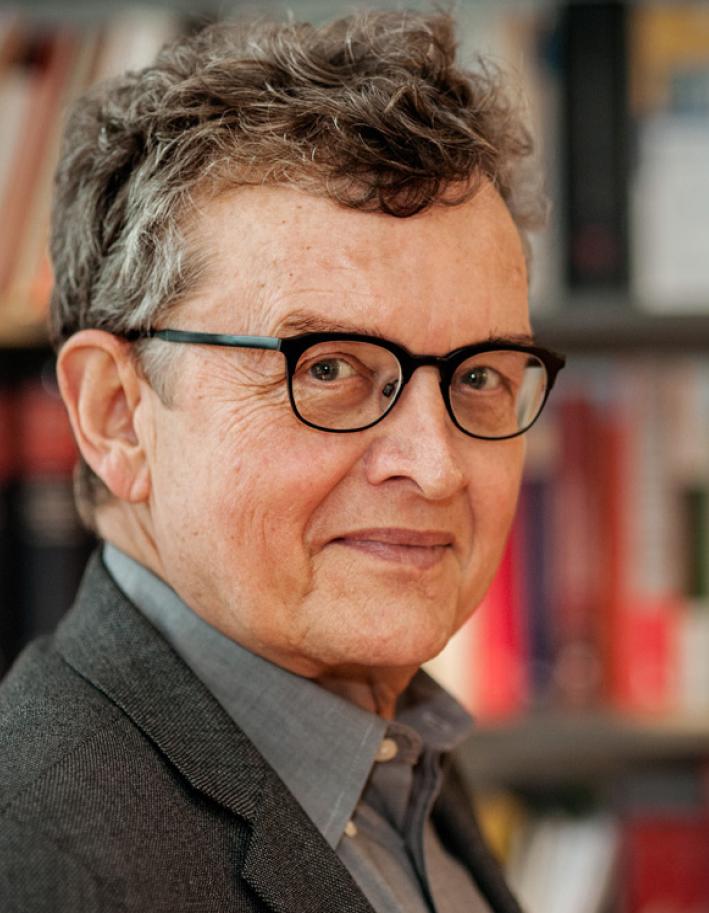 Profilbilder-prof-dr-henner-wolter